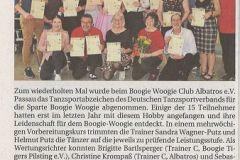 k-2020.02.20-PNP-Tanzsportabzeichen-Boogie-Woogie-16.02.2020