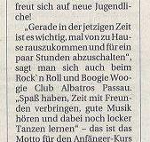 k-2020.10.14-PNP-Heimatsport-Jugendkurs